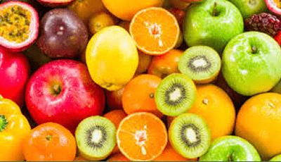newredux_vitaminaC (1)-min